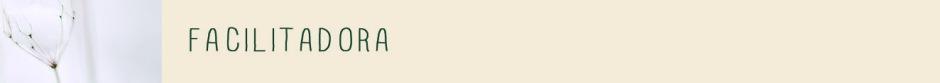 lineas-de-actuacion-consulta-disamara_facilitadora