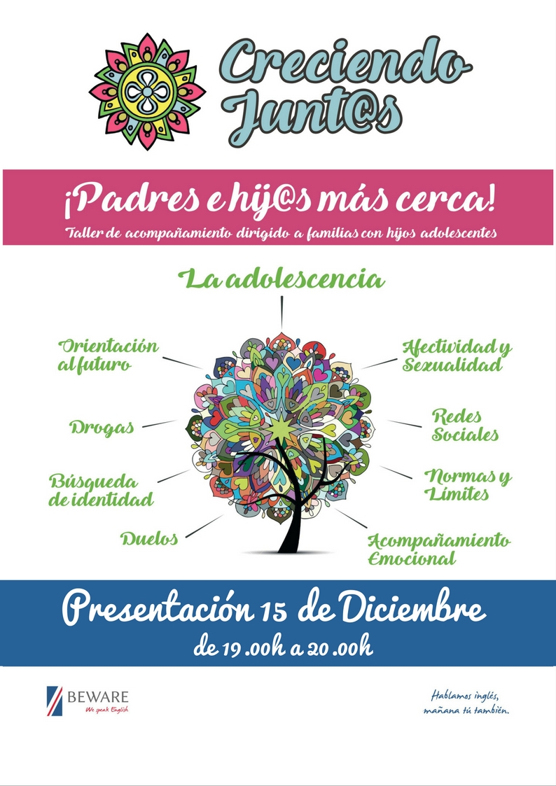 presentacion-15-de-diciembre