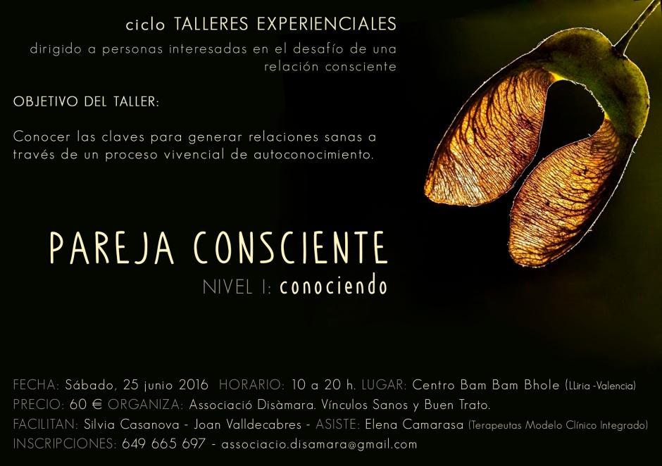 TallerParejaInterior_nivelI_06-16_2
